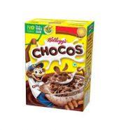 Kellogg'sChocos(375g)