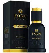 FoggScentDiscover(50ml)