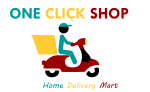 One Click Shop (Best Online Shopping in Bhutan)