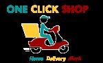 One Click Shop (Best Online Shopping in Bhutan)