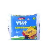 Britannia cheese slice