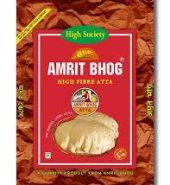 Amrit Gold…