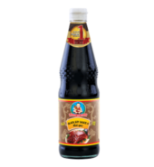 Oyster Sauce 970ml