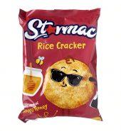 RiceCrackerHoney