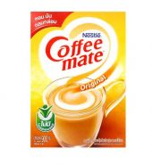 Nestle Coffeemate 450g