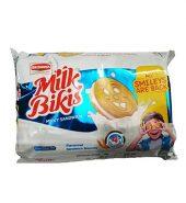 Britannia Milk Bikis Milk Sandwich