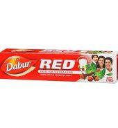 Dabur Red Paste for Teeth & Gum (small)