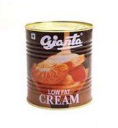 Low Fat Cream, Ajanta