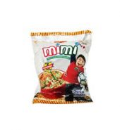 Mimi Instant Noodles Chicken Flavored, Wai Wai ,India
