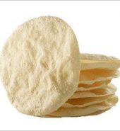 Papad,Marwari papad