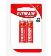Pencil Battery (per pair) Every Day AA