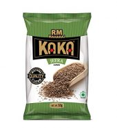 Cumin Whole ( KAKA )