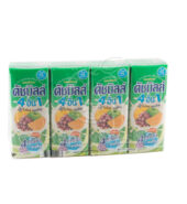 Dutch Mill Mixed Fruit Flavor Bundle