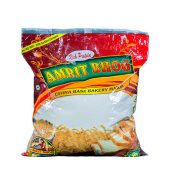 Amrit Bhog China Base Bakery Maida (5kg)