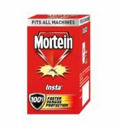 Mortein Faster Dengue Protection (Machine fill)