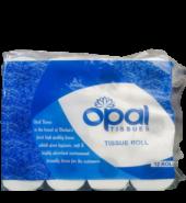 Opal Tissue…