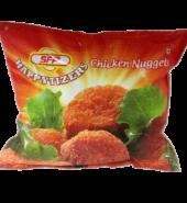 SFP Chicken Nuggets (500gm)