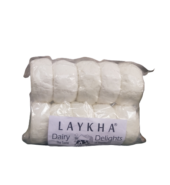 Laykha Cheese…