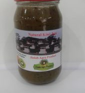 Kiwi Jam 450gm