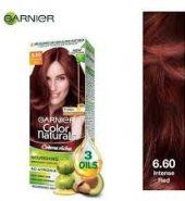 Garnier Color…