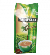 Tarotazza gold tea 500g