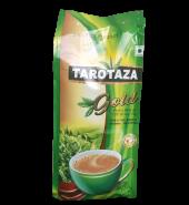 Tarotazza gold…