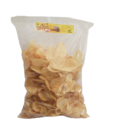 Noryang chips big