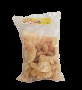 Noryang chips small