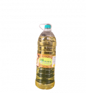 Natural Bronze refined oil 1600ml