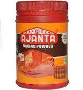 Ajanta Baking…