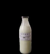 Local Milk…
