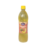 Agro Pineapple squash 700ml