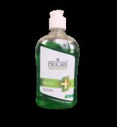 Procare liquid handwash with aloe vera ( 500ml )