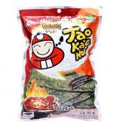Seaweed Mala Flavor 32g