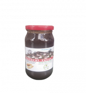 Natural Yacon Jam(450g)