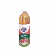 Agro Apple juice ( 1000ml )