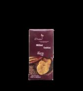 Druna Ghu  Millet Cookies