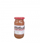 Natural Papaya Jam (250g)
