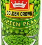 Green Peas ( 400gm )