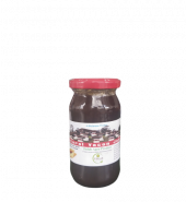 Natural Yacon Jam (250g)
