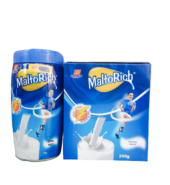 MaltoRich ( Buy 1 Get 1 Free )