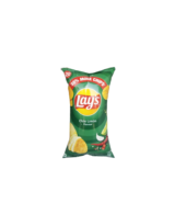 Lays Chile…