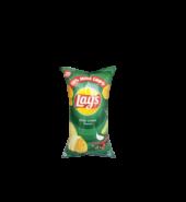 Lays Chile Limon Flavor