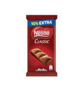 Nestle Classic…