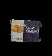 Novelty Cream…