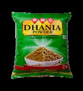 BMC Dhania…