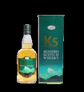 K5 scotch…