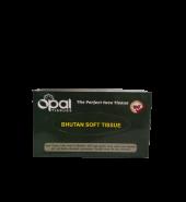 Bhutan soft…