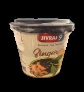Jivraj instant ginger cup