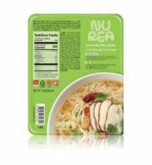 Nurea Rice…
